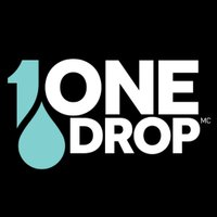 All In For ONE DROP