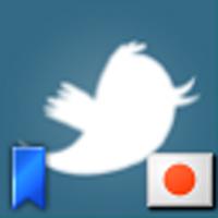もにゃ | Social Profile