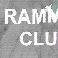 @RAMMELCLUB