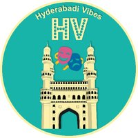 @hyderabadivibes