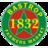 Bastrop 1832 Farmers