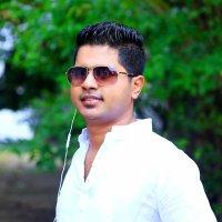 @Prasannarajapa4