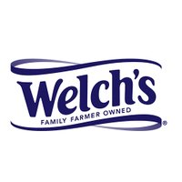 @Welchs_UK