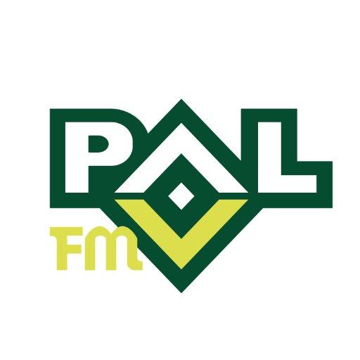 PAL FM  Twitter Hesabı Profil Fotoğrafı