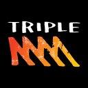 Triple M Hobart
