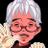 The profile image of iwao2834
