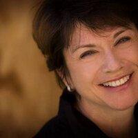 Arlene Evans | Social Profile