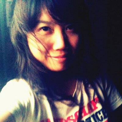 Alynn Teo | Social Profile