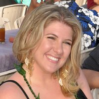 Allison Doty | Social Profile