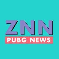 @zharki_news