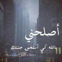 @Shiban_11