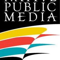 Native Public Media   Social Profile