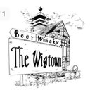 The Wigtown (ザ ウィグタウン)