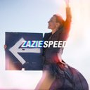 Zazie | Speed