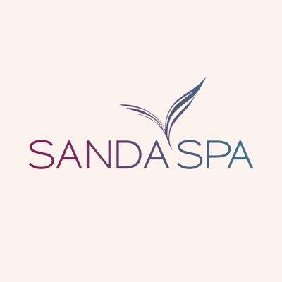 Sanda Spa  Twitter Hesabı Profil Fotoğrafı