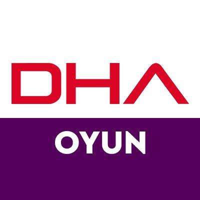DHA Oyun