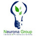 Neurona Group's Twitter Profile Picture