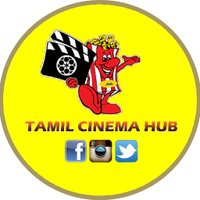 @tamilcinemahub