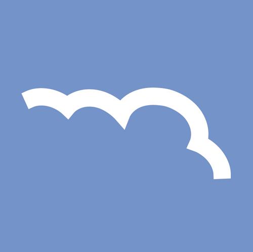 DocumentCloud logo