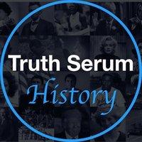 truthserumhistory