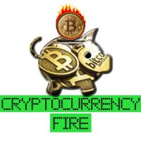 @CurrencyFire