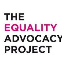 @EqualityAP