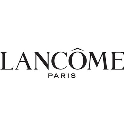 Lancôme Canada