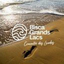Bisca Grands Lacs