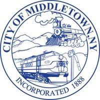 @MiddletownNY