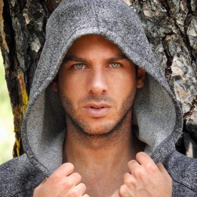 Kristian Gomez