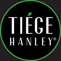 @TiegeHanley