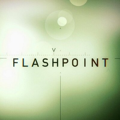 Flashpoint Team One | Social Profile
