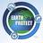 @EarthProtect1