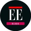 EspectadorBlogs