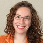 Naomi Novik Social Profile