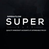 @superalts