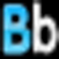 BlogBookMark