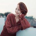 Chanwon ❤