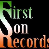 First Son Records | Social Profile