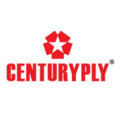 CenturyPlyIndia