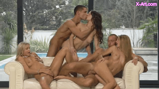 Only thing better than #foreplay is fiveplay. http://t.co/Wg9fabGEDT to RSVP to this #party http://t