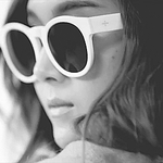 Jessica launches official promotional video for Blanc & Elcare S/S 2015 eyewear collection http://t.co/JYTbMluO99 http://t.co/Z7yljvYHFF