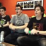 Playing WiiU like: http://t.co/7Y4k8wOhxm