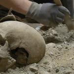 Des restes osseux mis au jour sous un Monoprix à Paris http://t.co/MD0nquZa6T #AFP http://t.co/zpjeaHmW80