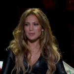 RT @AmericanIdol: We feel you, @JLo. @HOBSunset makes us do that too! #IdolHOB http://t.co/Qes9UECOKv