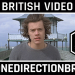 Have you voted? #ONEDIRECTIONBRIT http://t.co/GMi1a28iYf