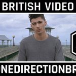 Have your friends voted? #ONEDIRECTIONBRIT http://t.co/mHVHE0ILbM
