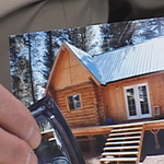 Someone in Oregon stole a house. An entire house. http://t.co/4SfVQcDf0J http://t.co/B1lkLPuBue