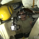 Heres why @NASA doesnt invest in selfie sticks https://t.co/RCRbLZsRwl