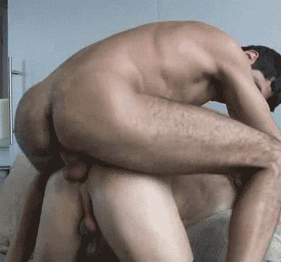 секс геи большое фото